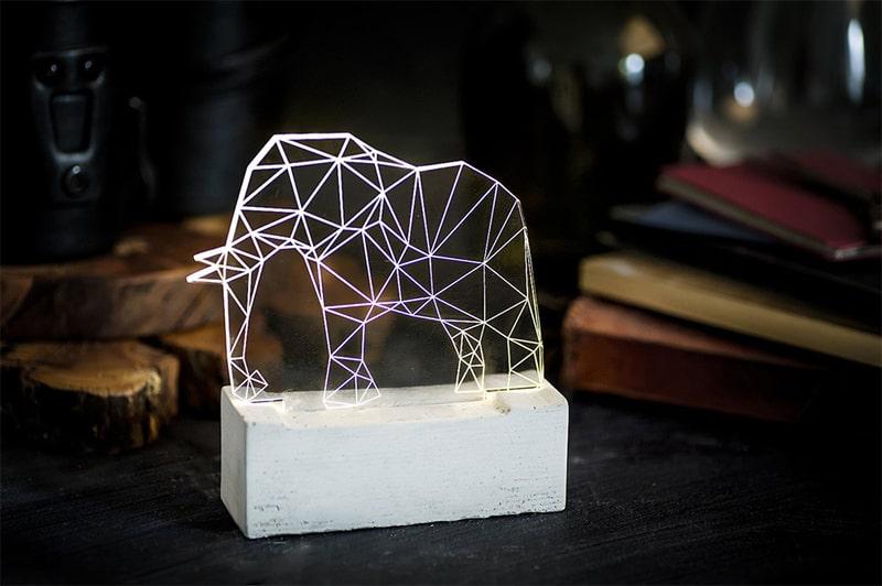 light designrulz (2)