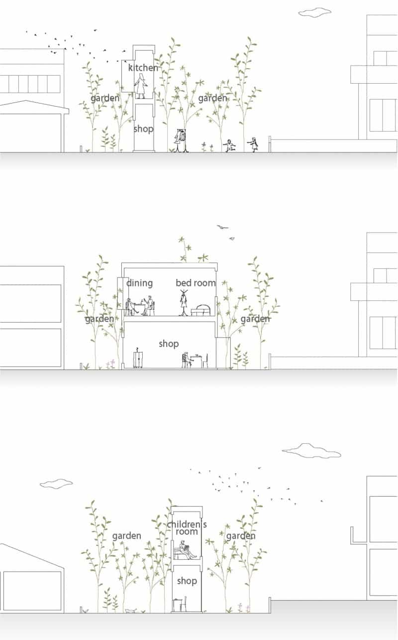 Forest-House-in-the-City-designrulz (6)