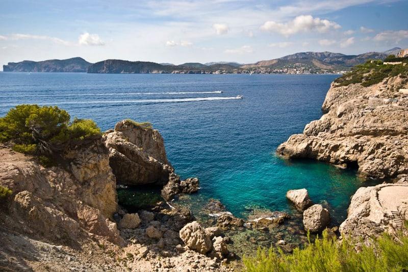Mallorca-Gold-DESIGNRULZ (12)
