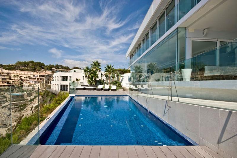 Mallorca-Gold-DESIGNRULZ (14)