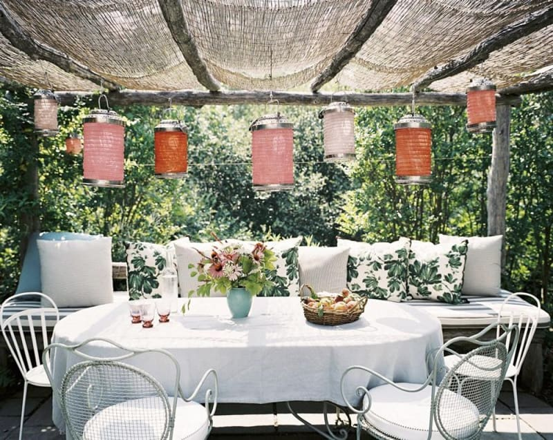OUTDOOR DINNING ROOM DESIGNRULZ (15)