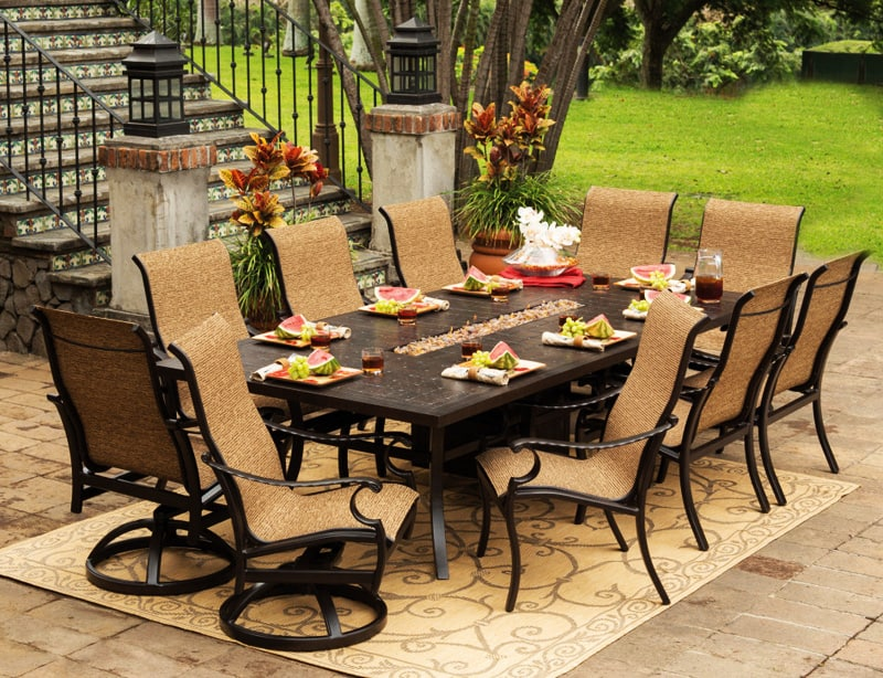 OUTDOOR DINNING ROOM DESIGNRULZ (2)