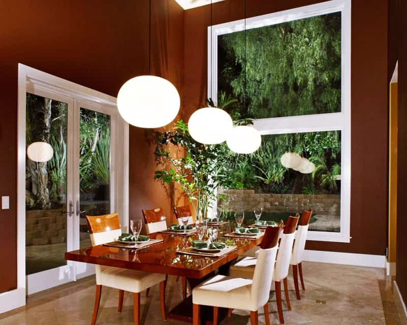 OUTDOOR DINNING ROOM DESIGNRULZ (21)