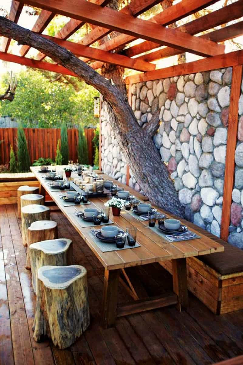 OUTDOOR DINNING ROOM DESIGNRULZ (22)