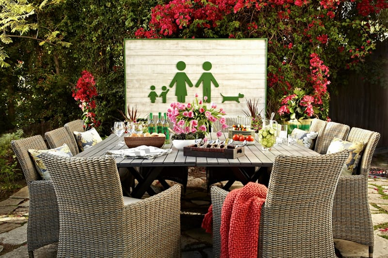 OUTDOOR DINNING ROOM DESIGNRULZ (26)