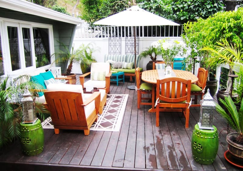 OUTDOOR DINNING ROOM DESIGNRULZ (27)