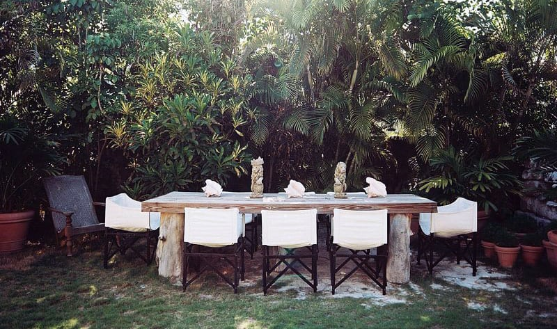 OUTDOOR DINNING ROOM DESIGNRULZ (28)