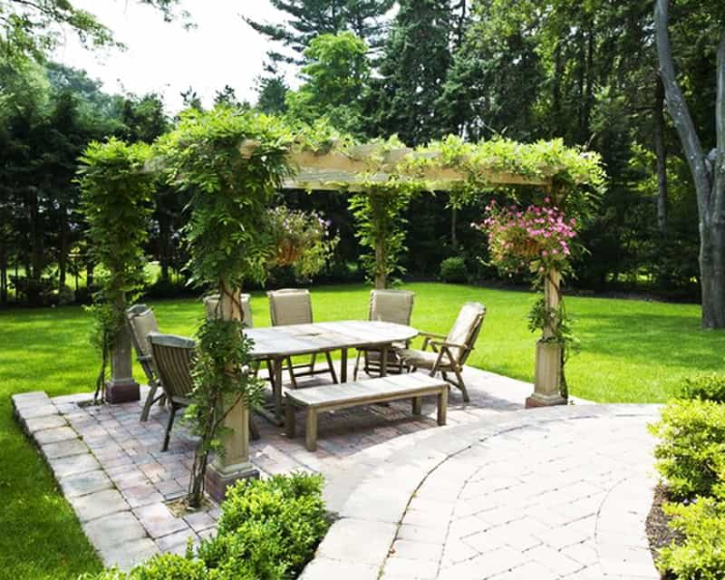 OUTDOOR DINNING ROOM DESIGNRULZ (29)