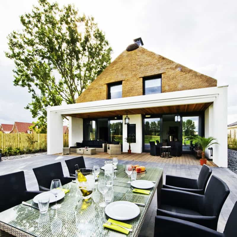 OUTDOOR DINNING ROOM DESIGNRULZ (30)