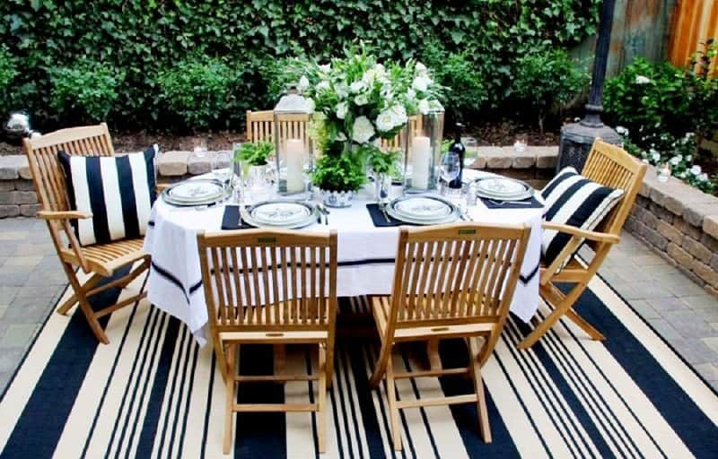 OUTDOOR DINNING ROOM DESIGNRULZ (33)