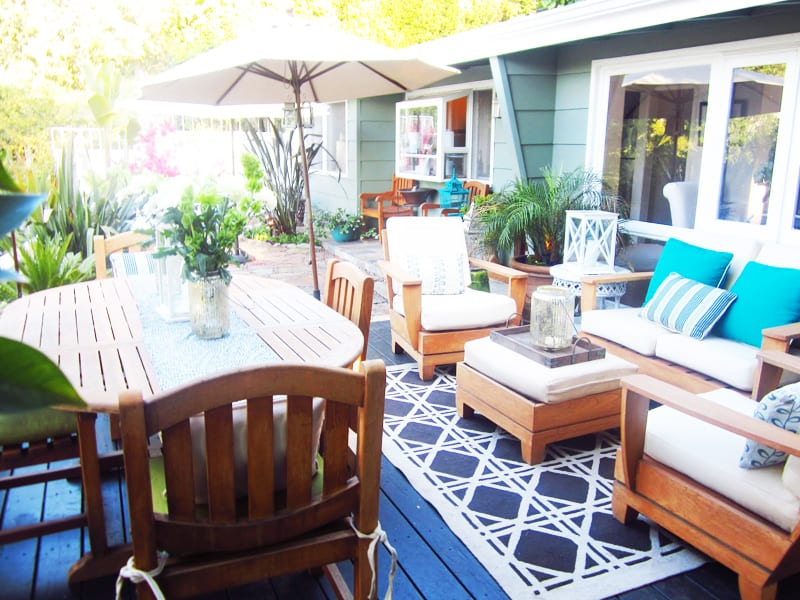 OUTDOOR DINNING ROOM DESIGNRULZ (35)