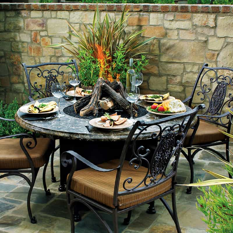 OUTDOOR DINNING ROOM DESIGNRULZ (39)