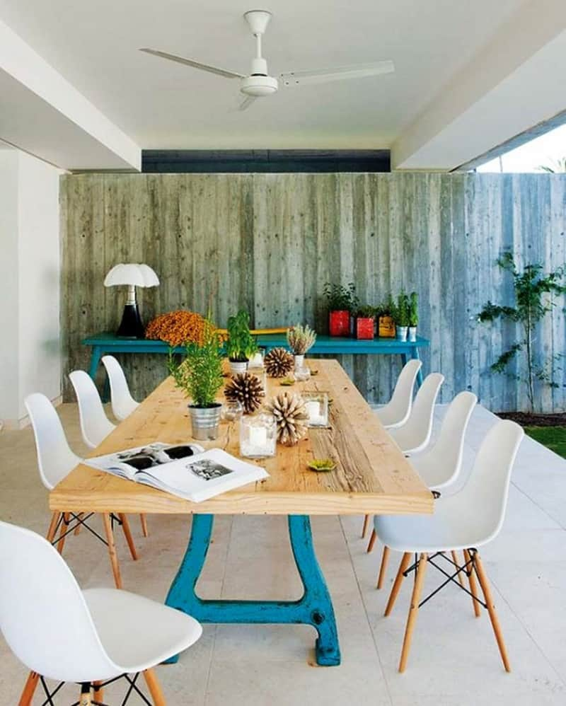 OUTDOOR DINNING ROOM DESIGNRULZ (40)