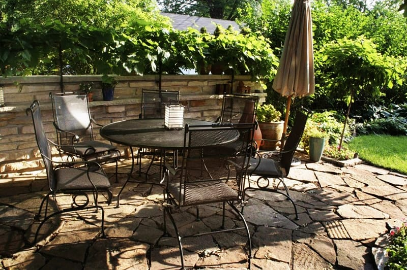 OUTDOOR DINNING ROOM DESIGNRULZ (43)