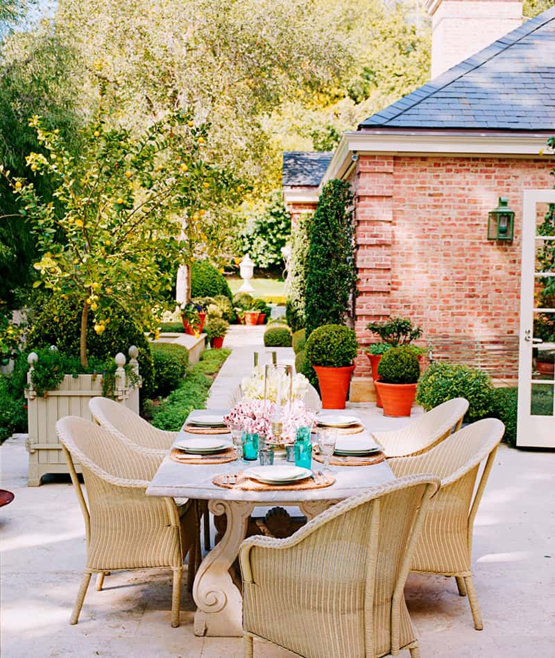 OUTDOOR DINNING ROOM DESIGNRULZ (5)