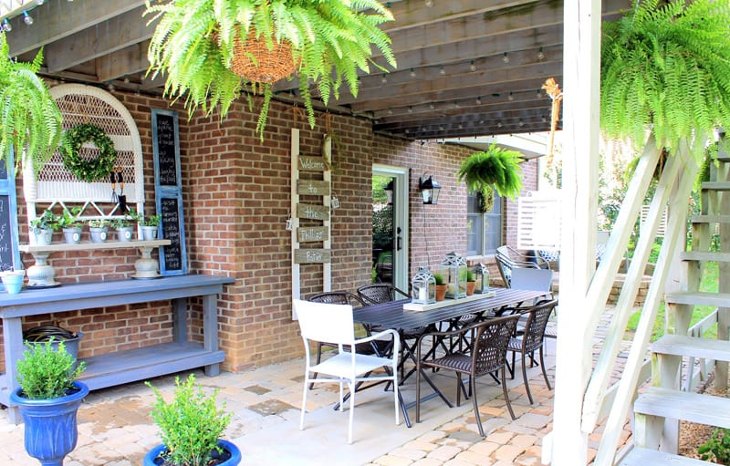 OUTDOOR DINNING ROOM DESIGNRULZ (6)