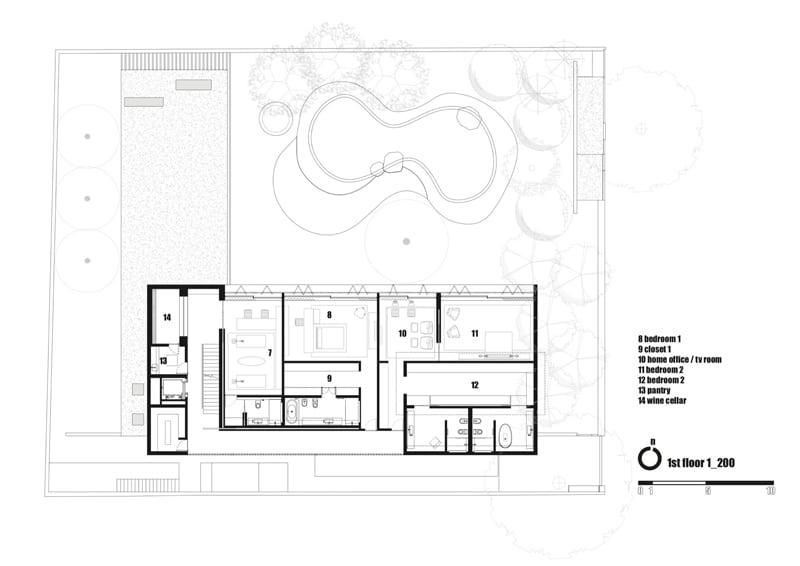 designrulz (1)