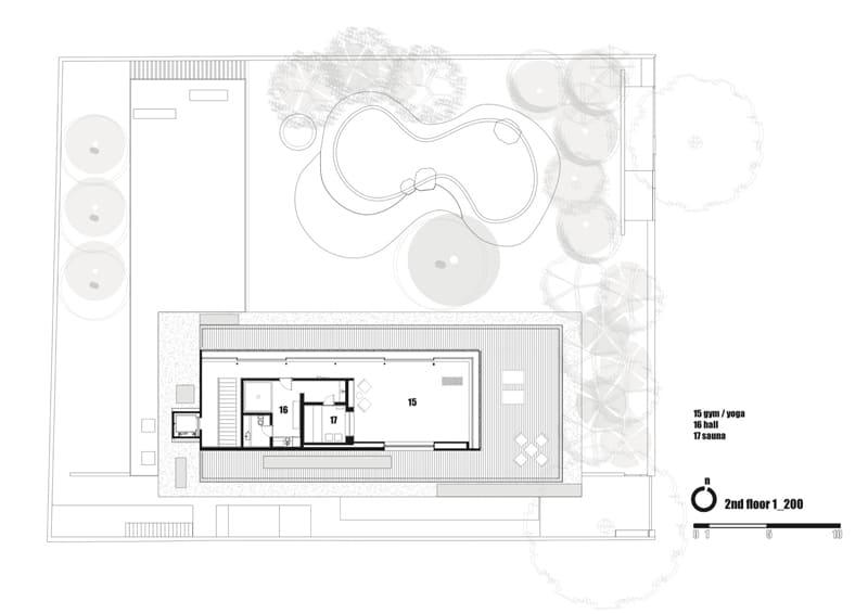 designrulz (2)