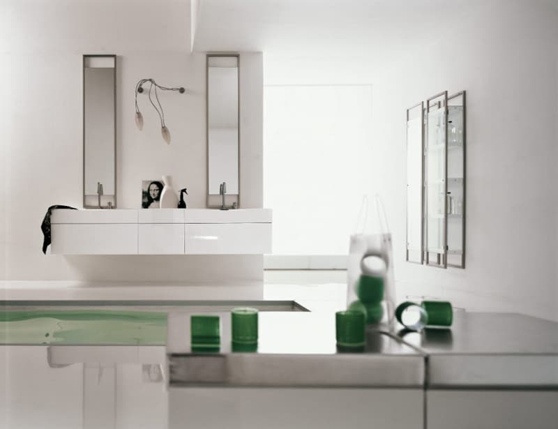 designrulz bathroom (17)