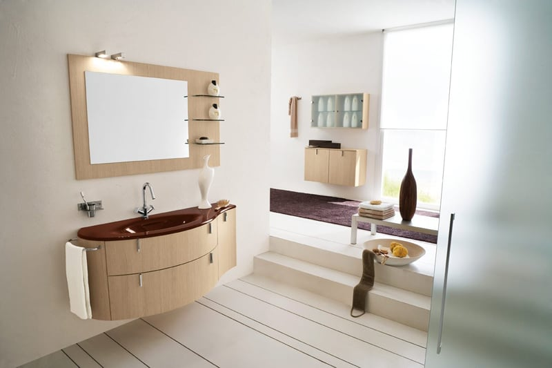 designrulz bathroom (24)