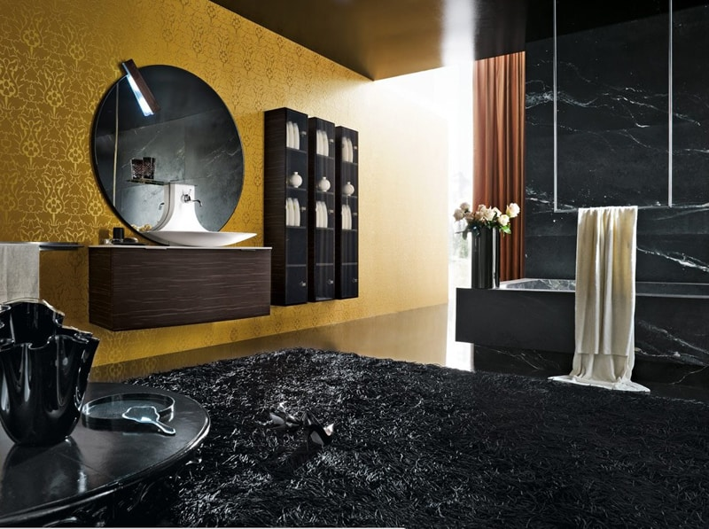 designrulz bathroom (3)