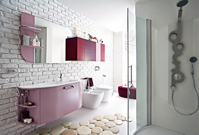 designrulz bathroom (30)