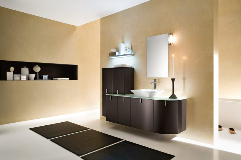 designrulz bathroom (32)