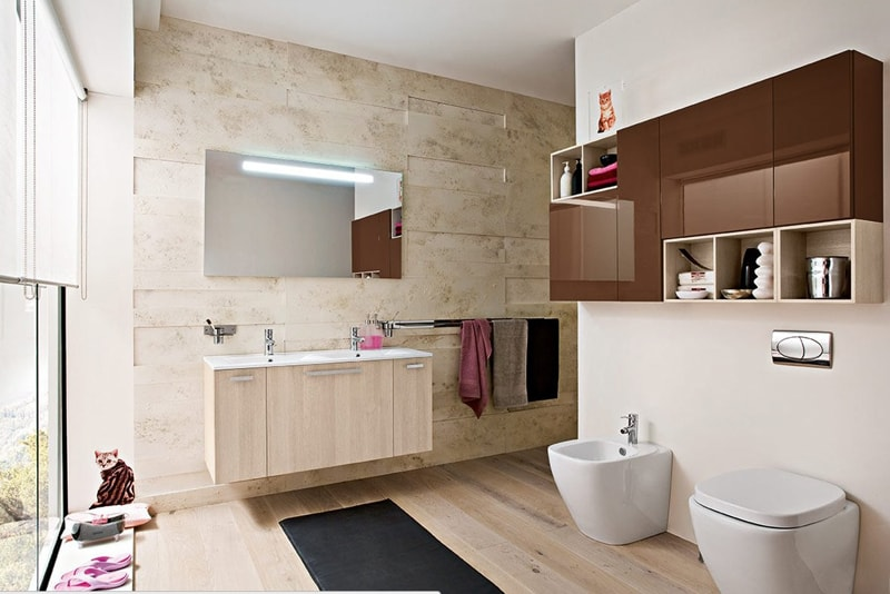 designrulz bathroom (35)
