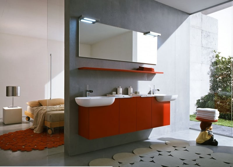 designrulz bathroom (38)