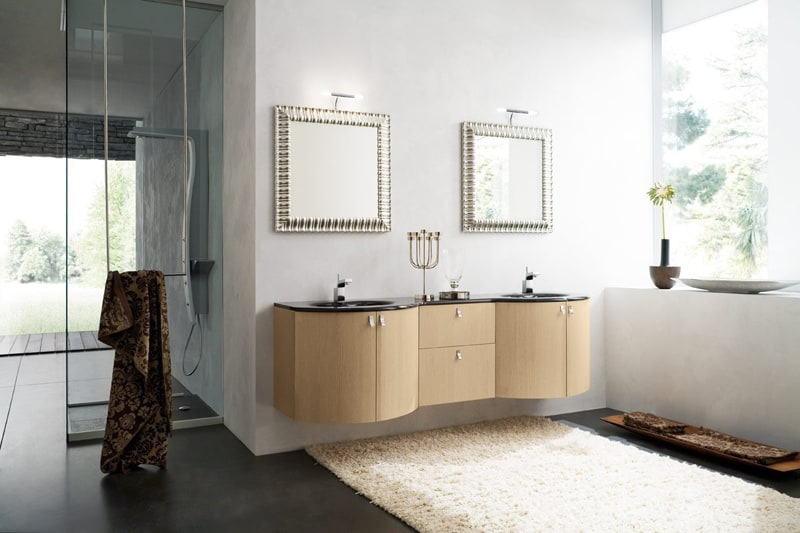 designrulz bathroom (41)