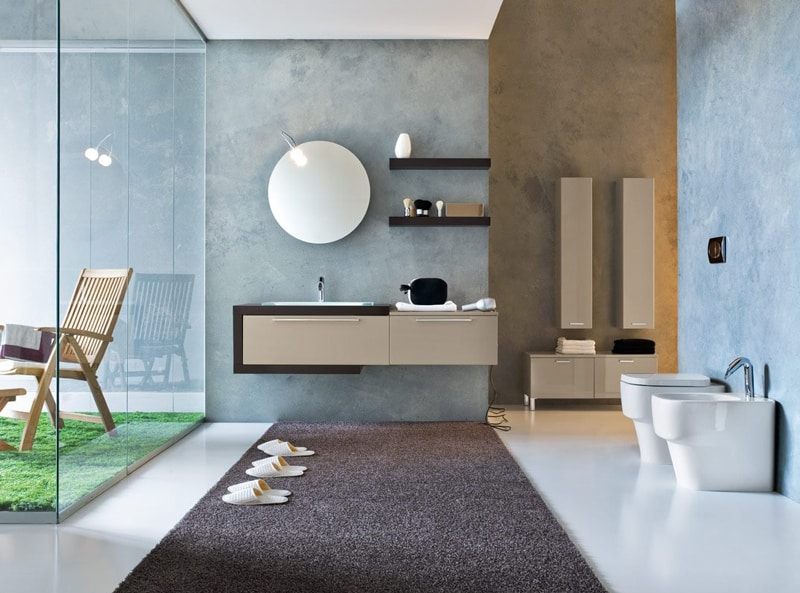 designrulz bathroom (5)