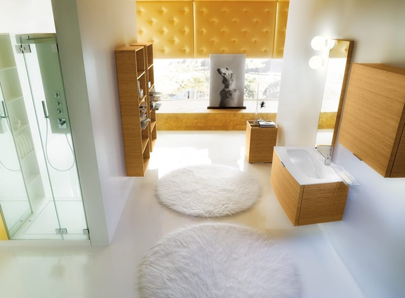 designrulz bathroom (8)