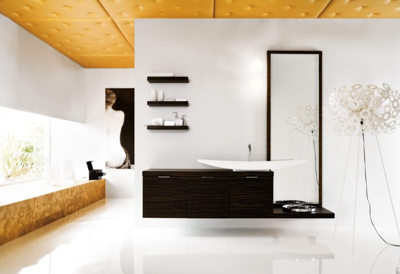designrulz bathroom (9)