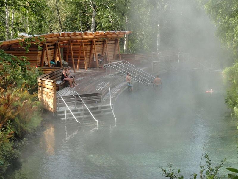 designrulz liard river (1)