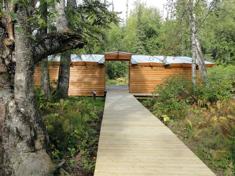 designrulz liard river (2)