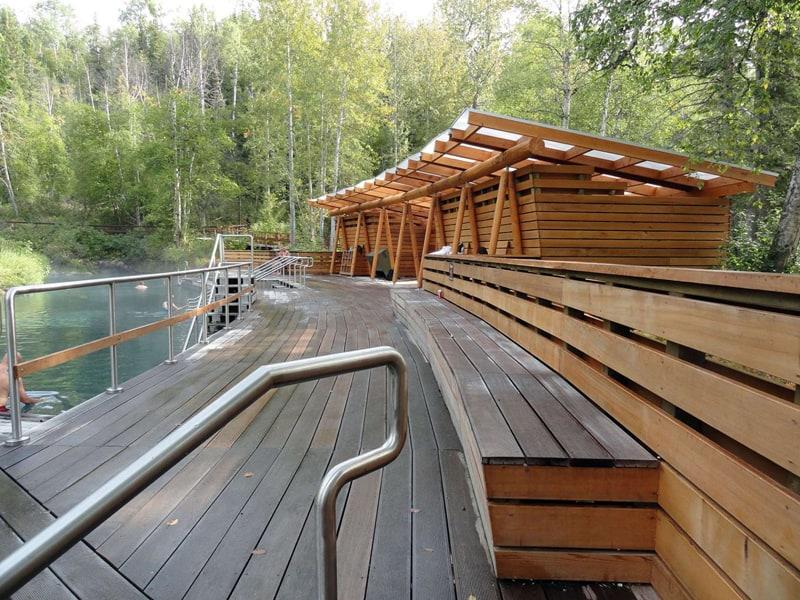 designrulz liard river (4)