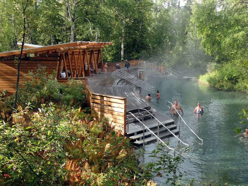 designrulz liard river (7)