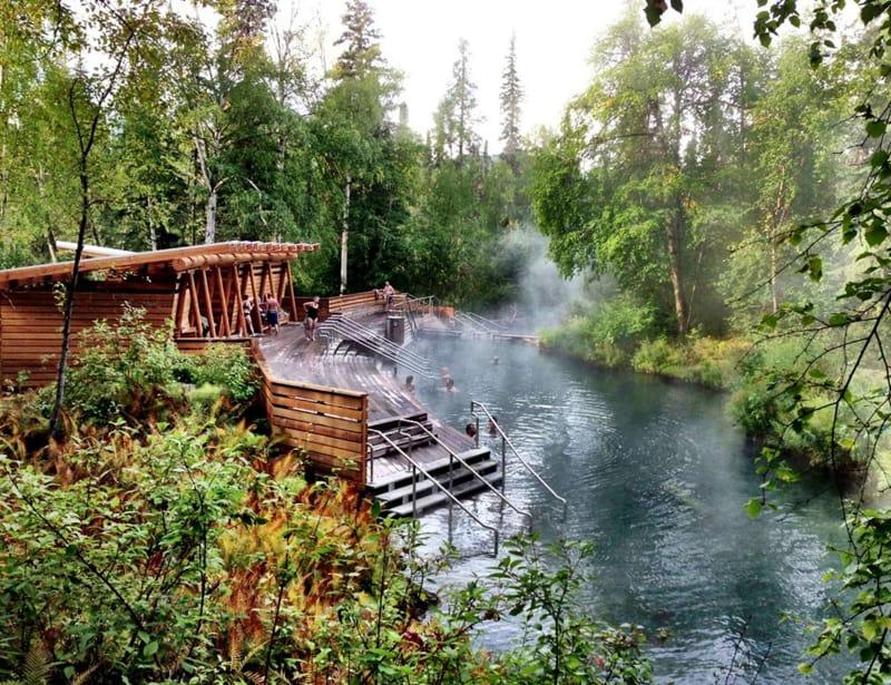designrulz liard river (8)