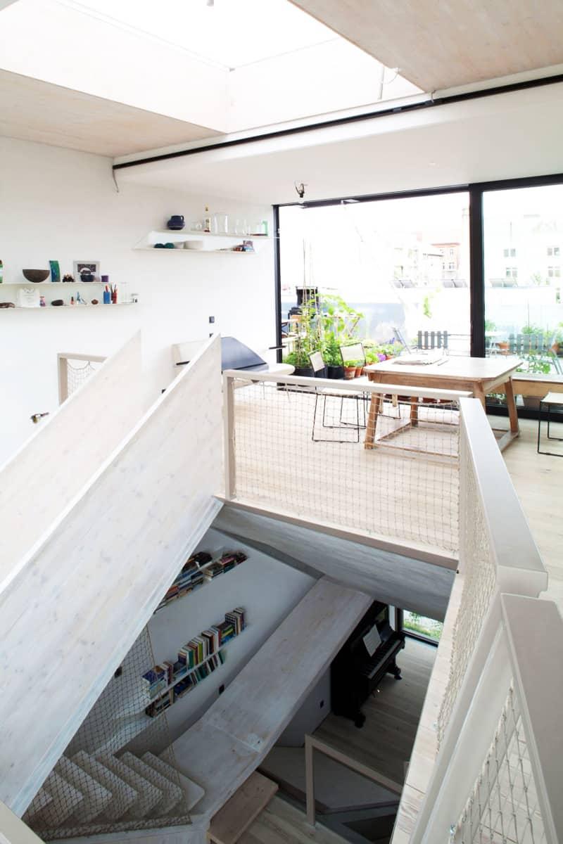 house designrulz (14) (15)