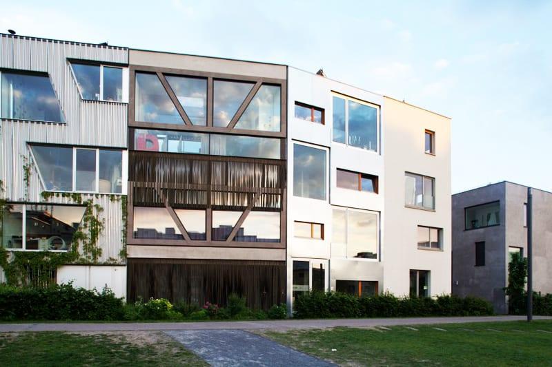 house designrulz (20)