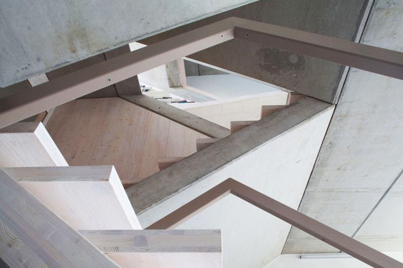 house designrulz (6)