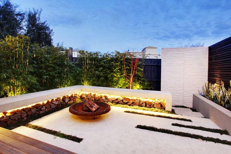 landscape designrulz (2)