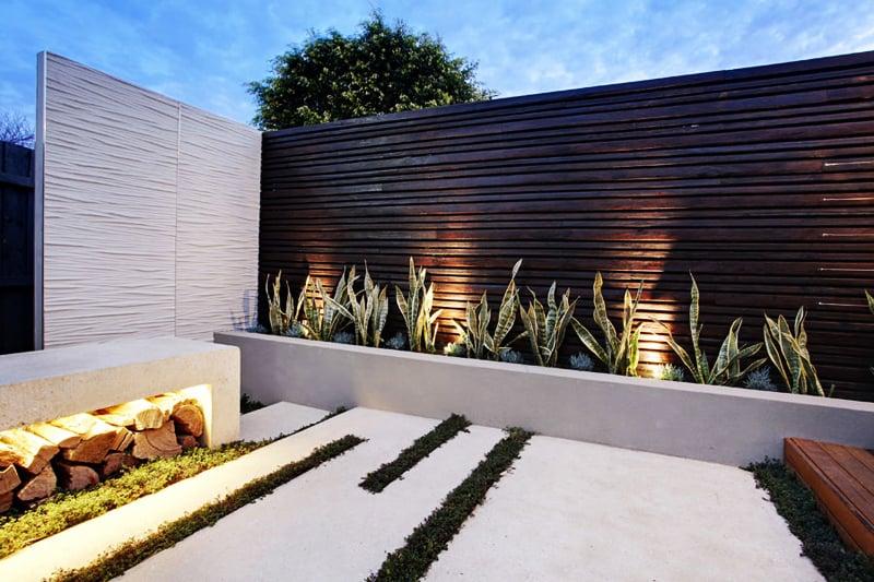 landscape designrulz (5)