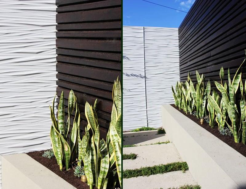 landscape designrulz (9)