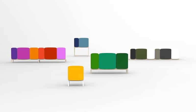 modern-cabinets-designrulz (1)