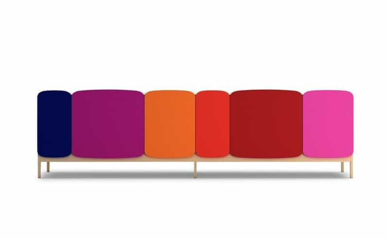 modern-cabinets-designrulz (4)