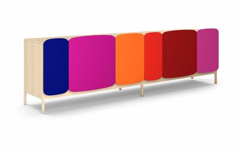 modern-cabinets-designrulz (5)