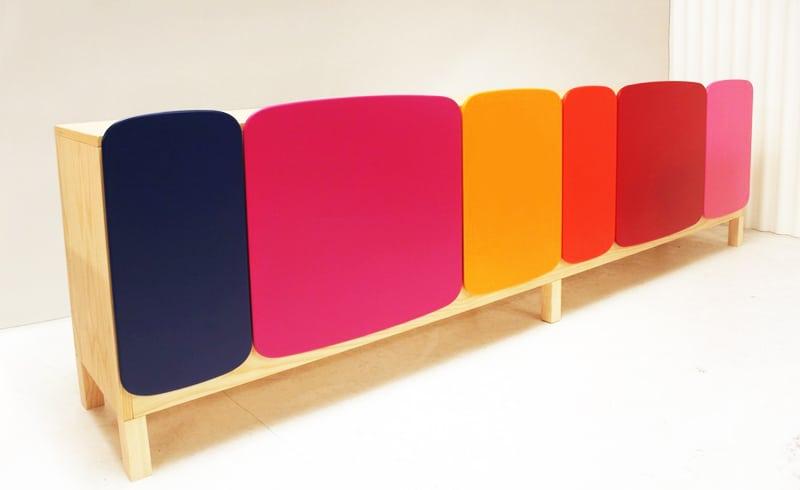 modern-cabinets-designrulz (8)