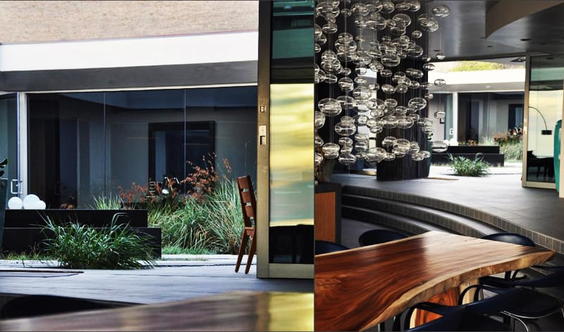 modern landscape designrulz (1)