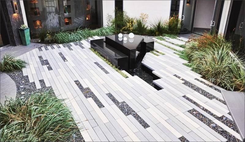 modern landscape designrulz (10)